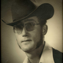 Mr. Donald Ray 'Doodle' Rollins