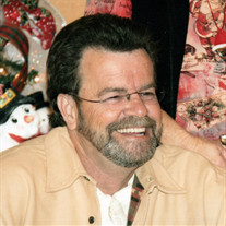Phillip Dale Guffey