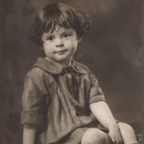 "Dorothy  B. ""Dottie"" Llafet"