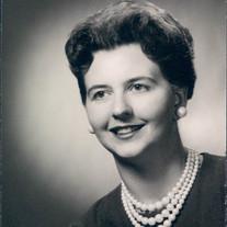 Lois Ann Rausch