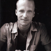 Jonathon  Dale Morris