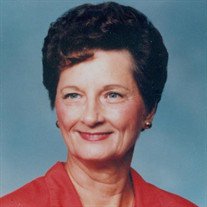 LaVonne Lenora Singleton