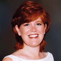 Laura Duffy Rinier