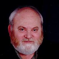 Charles Tillman Black Sr.