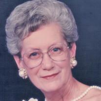 Juanita Cantor Smith
