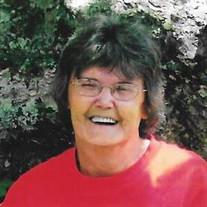 Delores  Ann King