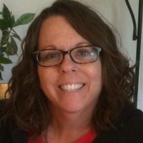 Stacy Ecker