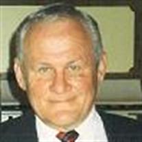 George A. Morrison