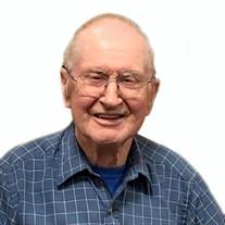 Lester R. Blunk