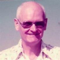 Simeon M. Hughson Jr