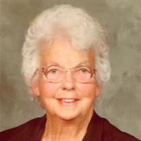 Norma G. Pixley