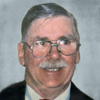 Thomas J. Clover Jr.