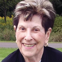 Kayleen Feldman