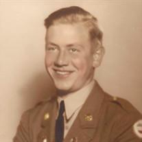 Ralph M. Brownell Jr.
