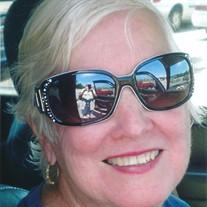 Mrs.  Martha Ann Russom Greene