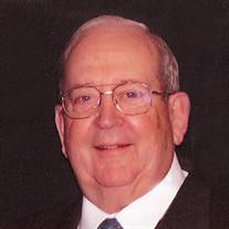 Richard L Stoller