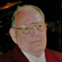 Alan Wackes