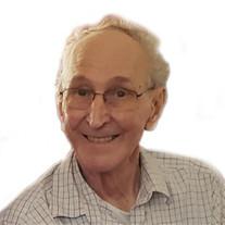 George Bobick