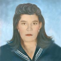 Carmen Cano