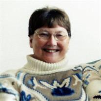 Janice Smith