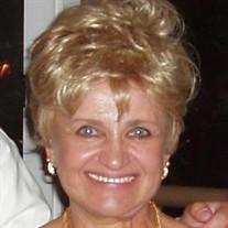 Susan Diane Reeves