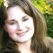 Heather Embrey