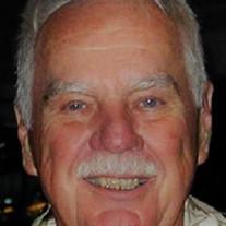 Eugene Joseph Meisner Sr.