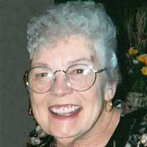 Colleen L. Cifelli
