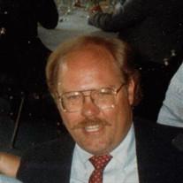 Richard John Ellsworth Jr.