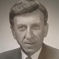 Joseph S. DeMaria