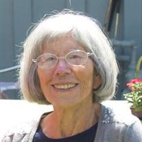 Dolores Najera Caballero