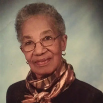 Evelyn M. Warren