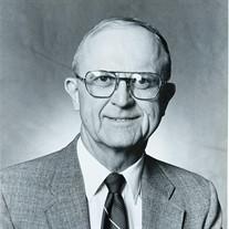 "Roy Richard ""Dick"" Starner Jr."