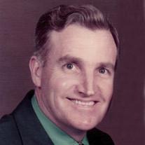 Damel R. Daugherty