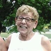 Janice Grywalsky