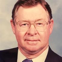 Roland Louis Brunet Jr.