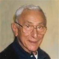 John H. Midney