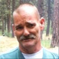 Robert David Dunlap