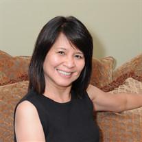 Ms. Nenita C. Beltran of Schaumburg