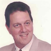 David Harold Collins