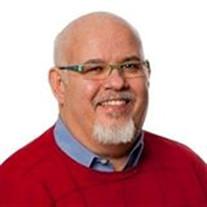Mr. David E. Timmons
