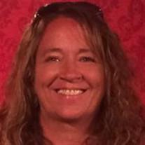 Lisa M. Ollman