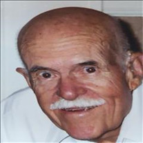 Charles Jefferson Campbell