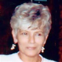 Mary Jane Danhoff
