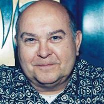 David E. Shelley