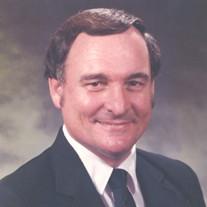 Leon Lawrence Borne, Jr.