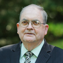 Willie Maynard Newman