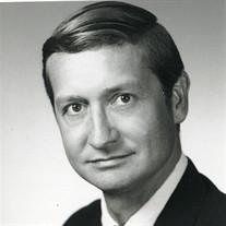Norman A. Smyke Sr.
