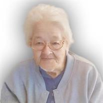 Marilyn Becker
