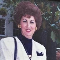 Adrienne  S.  Ross